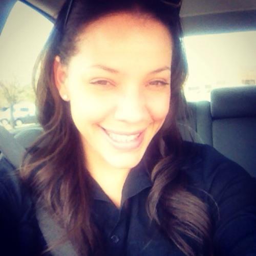 EricaJane's avatar