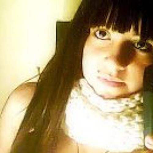 Belén Gallardo Alba's avatar