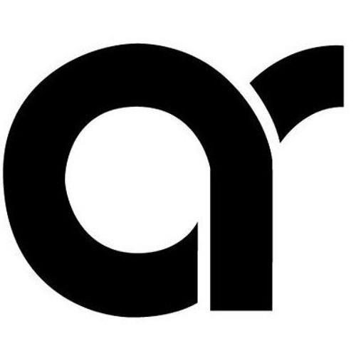 ARtime's avatar