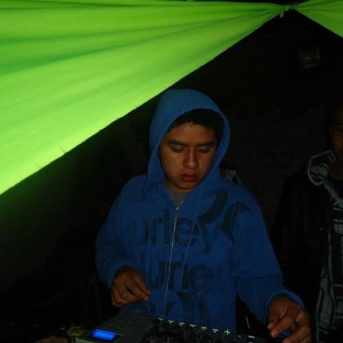 Demo Mix 2012