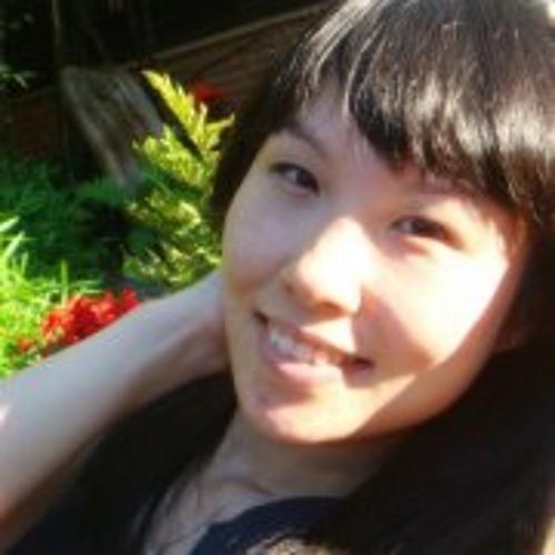 Jadewhy's avatar