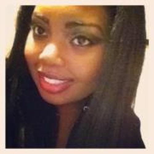 Cindy Stlouis's avatar