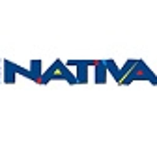 radio.nativa.fm.95.3's avatar