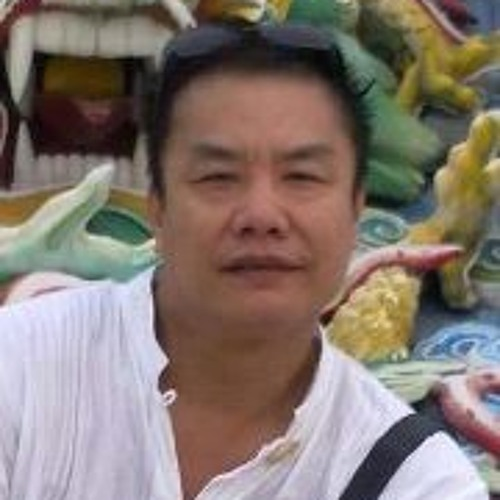 Soe Paing 5's avatar