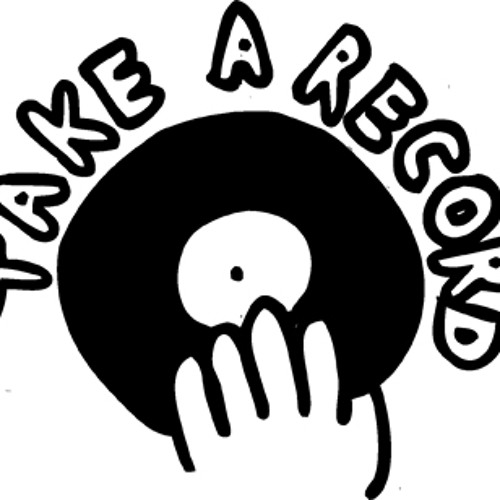 Take A Record Music's avatar