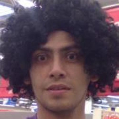 Leonardo Javier Torres's avatar