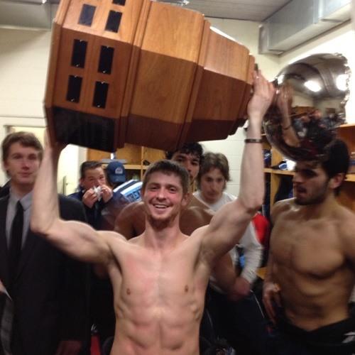 HockeyBrockey's avatar