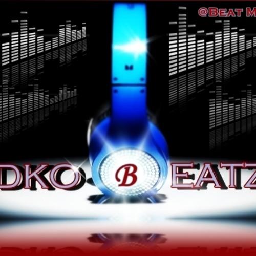 DKoBeaTZ PRO's avatar