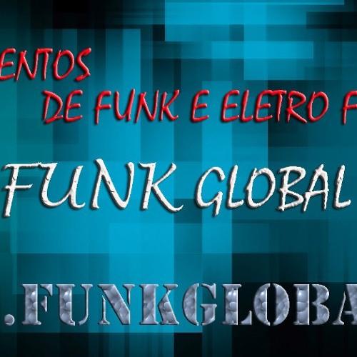 Funk Global Produções's avatar