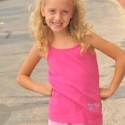 Emma Bash 1's avatar