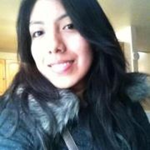 Silvia Cristina 4's avatar