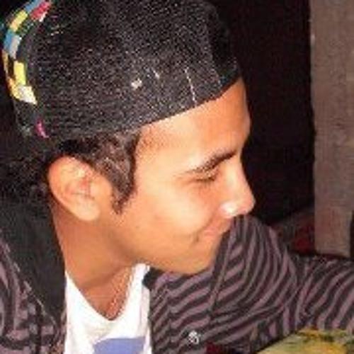 Javier Jaña Arellano's avatar