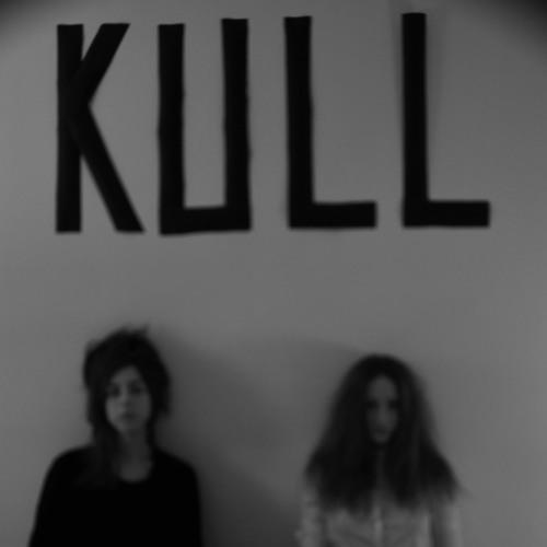 KULL's avatar