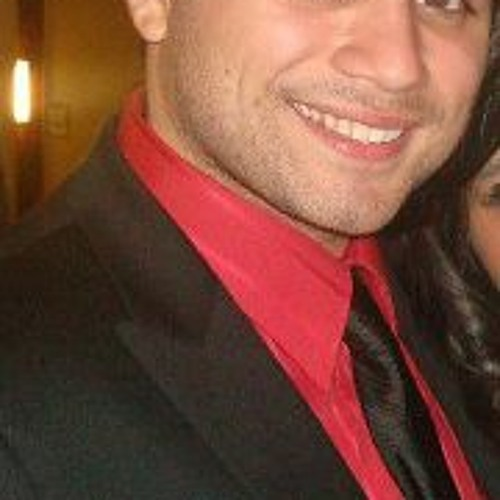 Justin Pena 3's avatar