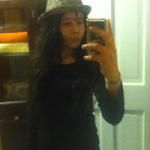 Jocelyn521's avatar