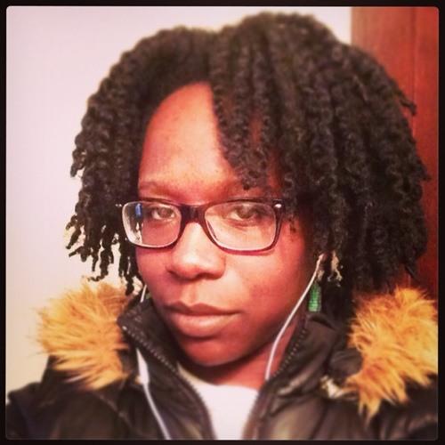 mama jay's avatar