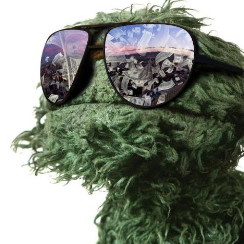 Da_Grouch's avatar