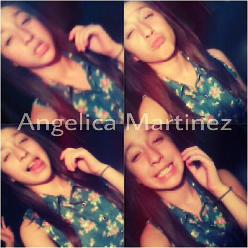ayee_angelicaa's avatar