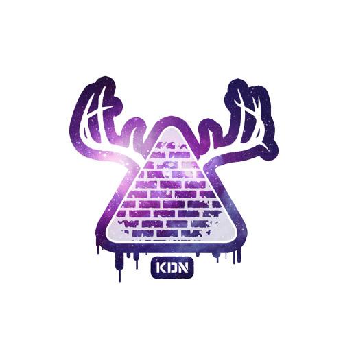 KDn's avatar