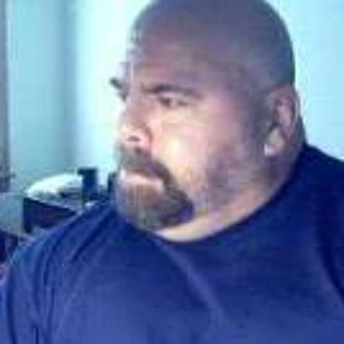 Richard MacDougall's avatar