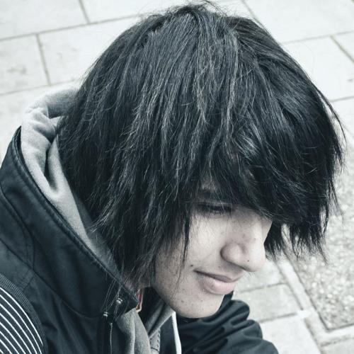 xandypunk's avatar