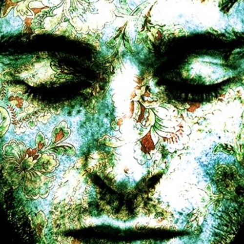 CamposLeafar's avatar