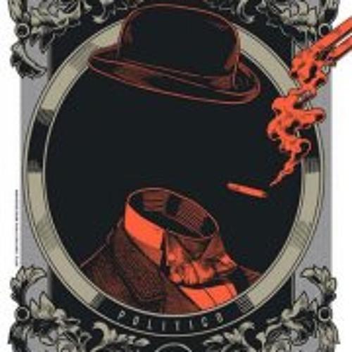 Cornelio ♕  Pro Unlimited's avatar