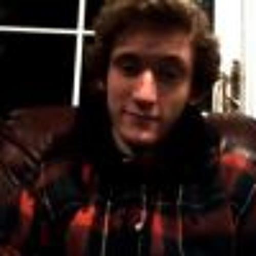 Seamus Coleman 1's avatar