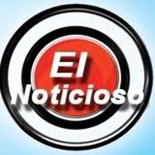 Emelydavila17's avatar