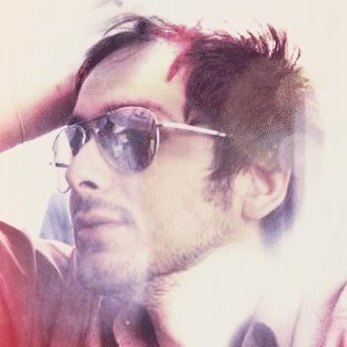 #Decoy's avatar
