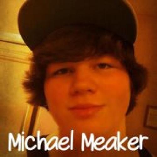 Michael Meaker's avatar
