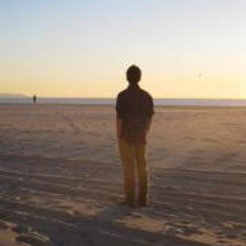 Bruno264's avatar