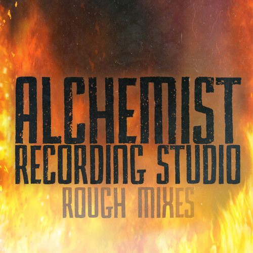 alchemistroughmixes's avatar