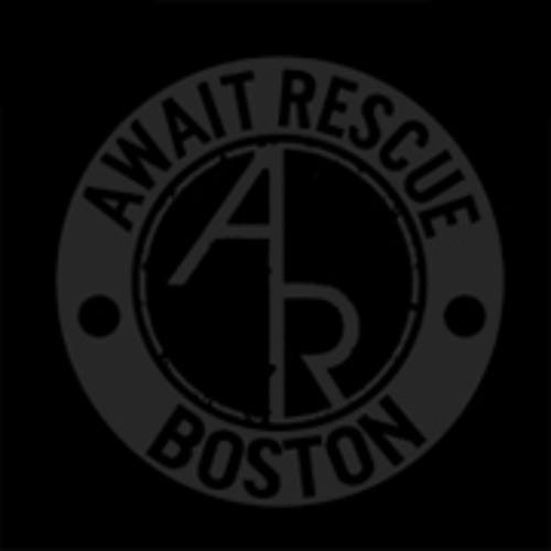 Await Rescue's avatar