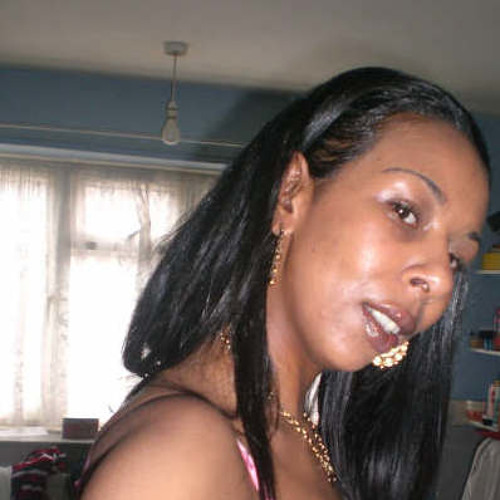 katrina-hanson's avatar