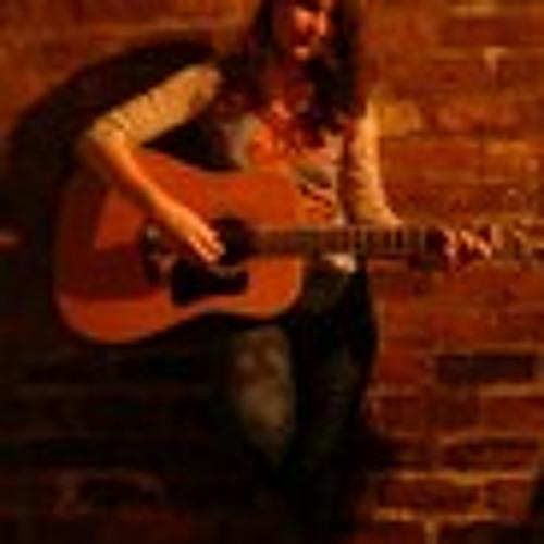 Stella White's avatar