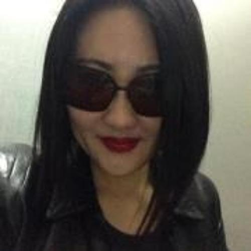 user819478061's avatar