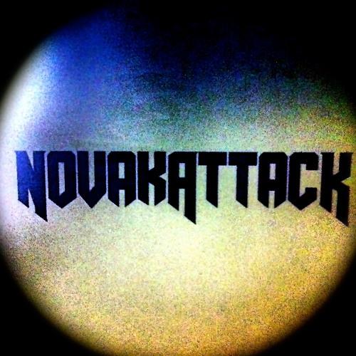 NovakAttacK's avatar