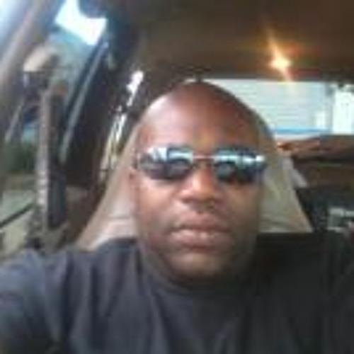 Showtyblack252's avatar