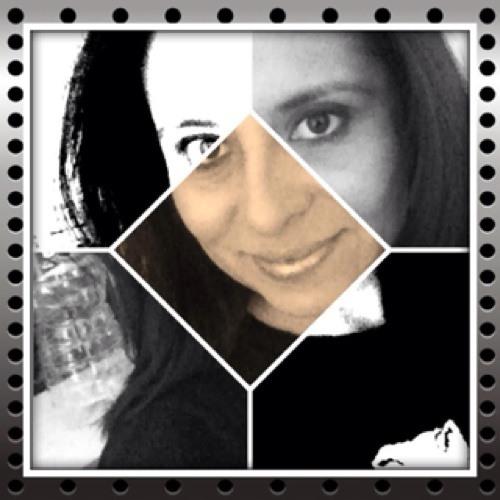 ABSA's avatar