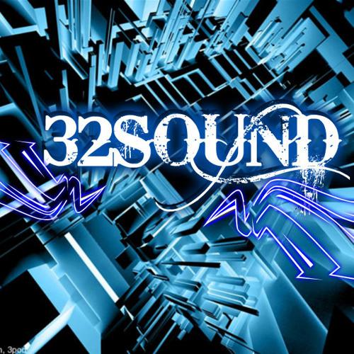32Sound's avatar