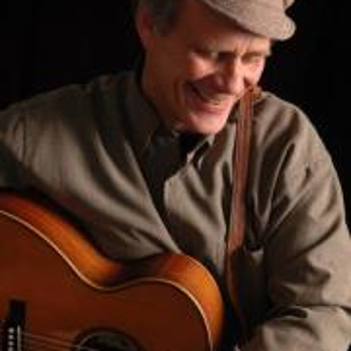 John Coster's avatar