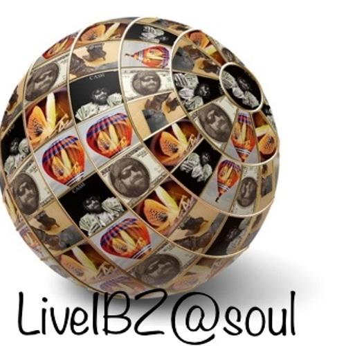 liveibz@soul's avatar