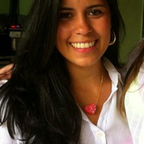 Carolina mendes's avatar