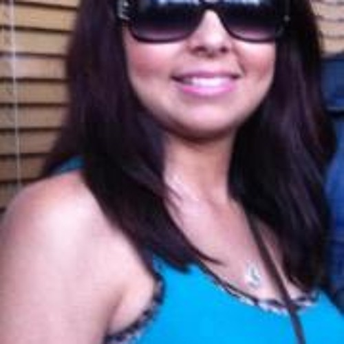 Amy Navarro Dias's avatar