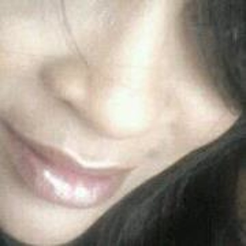 EZONDAI's avatar