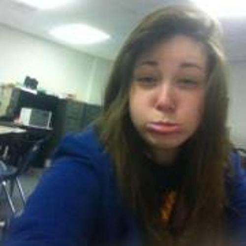 Kristin Richardson 2's avatar