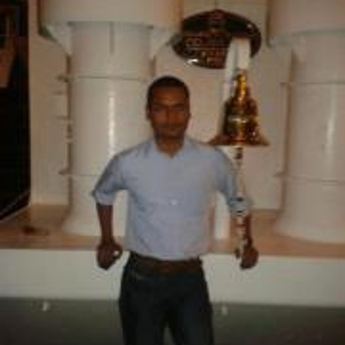 Adolfredo Coneo's avatar