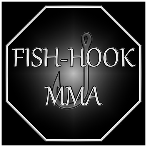 Fishhookmma's avatar