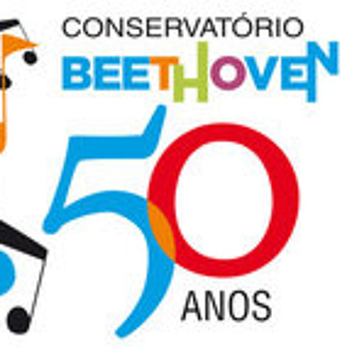 Conservatorio Beethoven's avatar